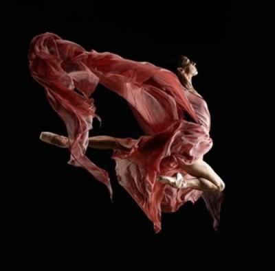 Art & Danza- Eventos