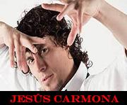 Jesús Carmona