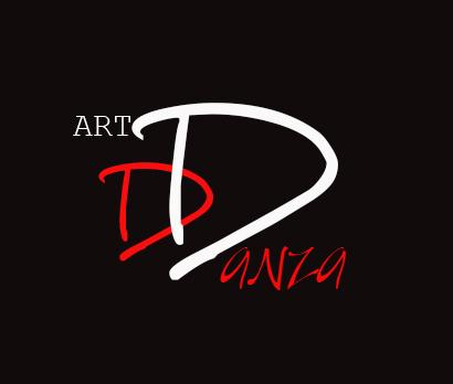 Art & Danza