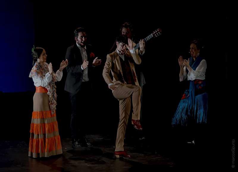 equilibrio-flamenco